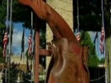 Town Of Eastlake Ohio Pays Tribute To 9 11 Terror Attack