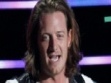 Tyler Hubbard Gets Engaged To His Angel