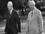 This Day In History: September 25, 1959