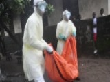 Truth Serum: Ebola And Africa