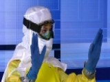 The Do's And Dont's Of An Ebola Hazmat Suit