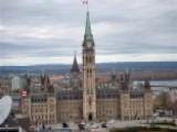 Timeline Of Ottawa Shootings