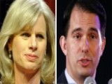 Tracking The Elections: Race For Governor In Wisconsin
