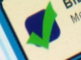 Touchscreen Error Changes GOP Vote To Dem In Illinois