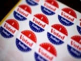 Truth Serum: Is There Voter Fraud In America?