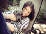 Terminally Ill Woman Postpones Ending Life
