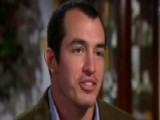 Tahmooressi: I'm Going To Be OK, Everyone ... I Promise