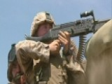 The Bloody Fight For Fallujah