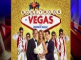Tony Danza Talks Starring In 'Honeymoon In Vegas'