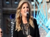 Trisha Yearwood Releases First Album In 7 Years