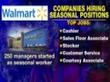 Top Companies Hiring Right Now