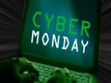 Tips To Navigate The Madness Of Cyber Monday