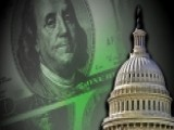 The National Debt Passes $18 Trillion