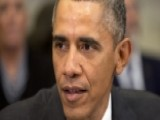 Terror Threat As High As Pre-9 11: Obama Not Doing Enough?