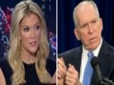 The Media's Tortured Debate