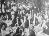 The Knickerbocker Hotel's Long Party History