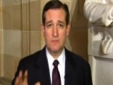 Ted Cruz Slams Obama's State Of The Union Points