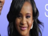 The Fight For Bobbi Kristina Brown