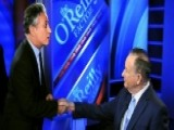 The Most Memorable Moments Of O'Reilly Vs. Stewart