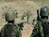 The Growing 'secret War' In Afghanistan
