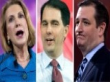 The Road To 2016 Begins: Inside CPAC