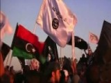 The Next Safe Haven For ISIS: Libya