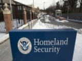 The Political Fallout From DHS Funding Fight