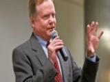 The Presidential Contenders: Jim Webb