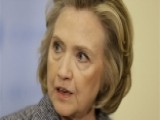 Team Hillary Targets Media