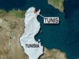 Tunisia: At Least 8 Dead In Museum Attack