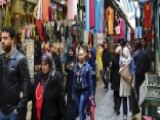Tunisia On High Alert During Independence Day Celebrations