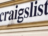 Tips To Use Craigslist Without Putting Yourself In Danger