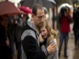 Three US Citizens Among 150 Killed In Germanwings Crash