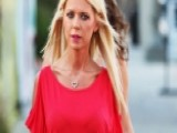 Tara Reid Bullied About Her Weight?