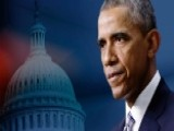 Truth Serum: Congress Vs. President Obama On Iran