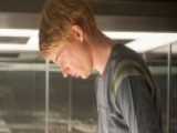 Tear-jerker, Sci-fi Thriller Set To Battle At Box Office