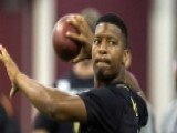 Teams Drop $$ On Jameis Winston Investigation Ahead Of Draft