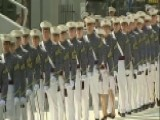 The History And Future Of West Point