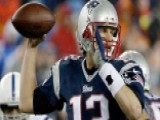 Text Messages Putting Pressure On NFL To Penalize Tom Brady