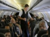 The Rules For Packed Planes