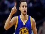 Teacher Tells NBA Star To Stay Away From His Students