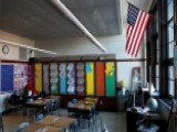 Teachers' Test Tossed: Judge Rules Exam Is Discriminatory