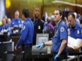 TSA Missed 73 Airline Industry Workers On Terror Watchlist