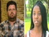 Texas Witnesses, Teens Recall Pool Party Arrest Differently