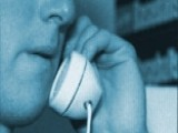 Tips To Rid Your Phone Of Robocalls