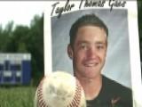 Teen Dies Of The Plague In Colorado