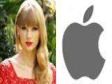 Taylor Swift Calls Out Apple In Open Letter