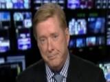 Tim O'Brien Defends Supreme Court Ruling On ObamaCare