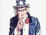 The History Behind Uncle Sam's Family Tree