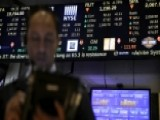 Trading On New York Stock Exchange Resumes After 'glitch'